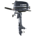 Yamaha-6HP-Portable-Four-Stroke-Outboard-Motor-150x150