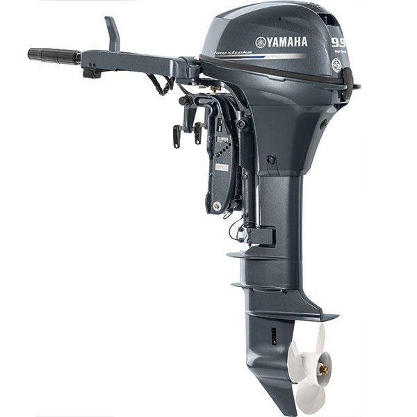 Yamaha-9.9HP-High-Thrust-Outboard-Motor