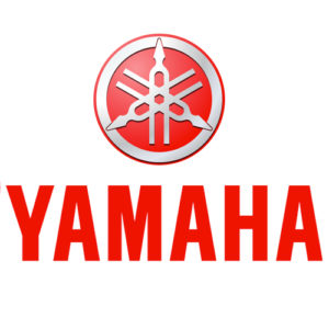 Yamaha-Outboard-Dealer